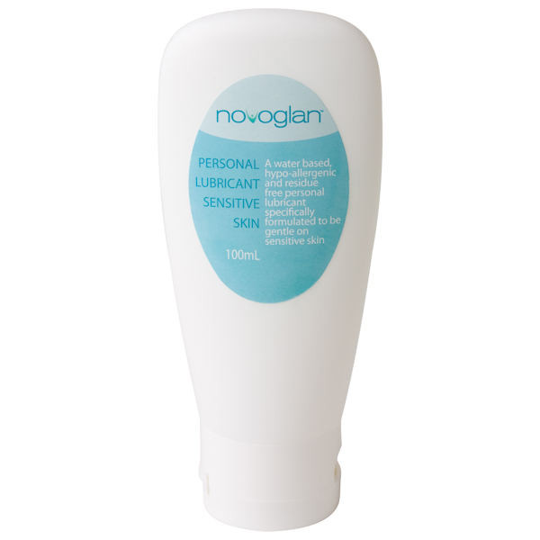 lotion for dry skin on penis